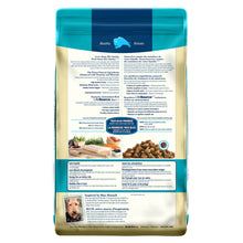 Load image into Gallery viewer, Blue Buffalo Life Protection Formula Large Breed Adult Fish and Oatmeal 11.8kg Dog Food