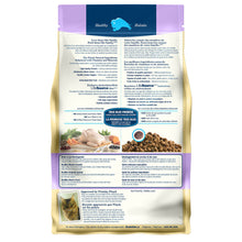 Load image into Gallery viewer, Blue Buffalo Healthy Growth Kitten 3.18kg Cat Food