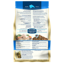 Load image into Gallery viewer, Blue Buffalo Indoor Health Adult Chicken Cat Food