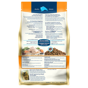 Blue Buffalo Weight Control Adult Chicken Cat Food