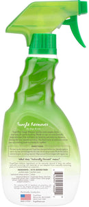 Tropiclean Tangle Remover 473ml