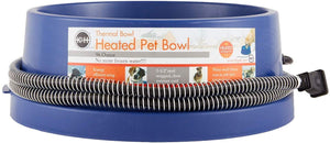K&H Thermo-Bowl Heated