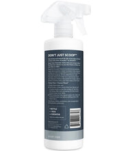 Load image into Gallery viewer, BoxieCat Pro Scoop and Spray Litter Extender 710ml
