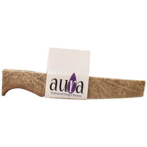 Aura Antler Split Dog Chew