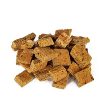 Load image into Gallery viewer, Aura Bakery Lamb Regular Dog Biscuits