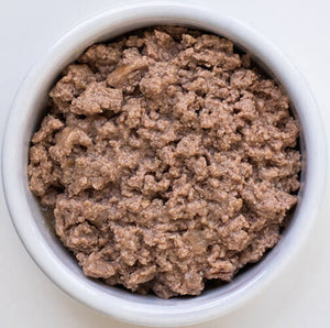 Koha Chicken Pate Cat Food
