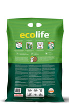 Load image into Gallery viewer, EcoLife 5.5kg Cat Litter