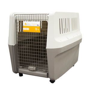 Gardner Elite Kennel