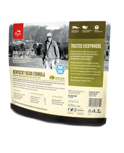 Load image into Gallery viewer, Orijen Bison Freeze Dried Dog Treats - Manufacturer Discontinued