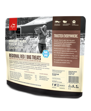 Load image into Gallery viewer, Orijen Regional Red Freeze Dried Dog Treats