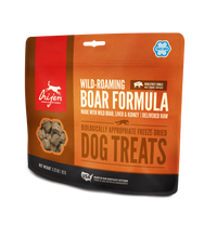 Load image into Gallery viewer, Orijen Boar Freeze Dried Dog Treats