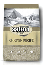 Load image into Gallery viewer, Satori Chicken Dry Dog Food