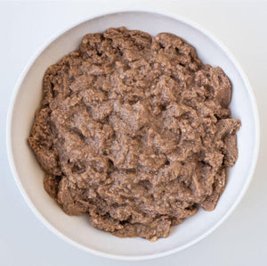 Koha 369g Dog Turkey Pate