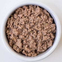 Load image into Gallery viewer, Koha Turkey Pate Cat Food