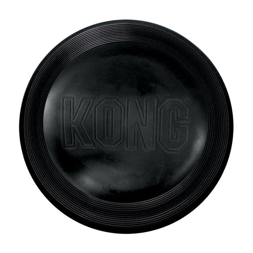 Kong Extreme Flyer Large Dog Toy