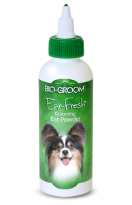BioGroom Ear Cleaner Powder 24g