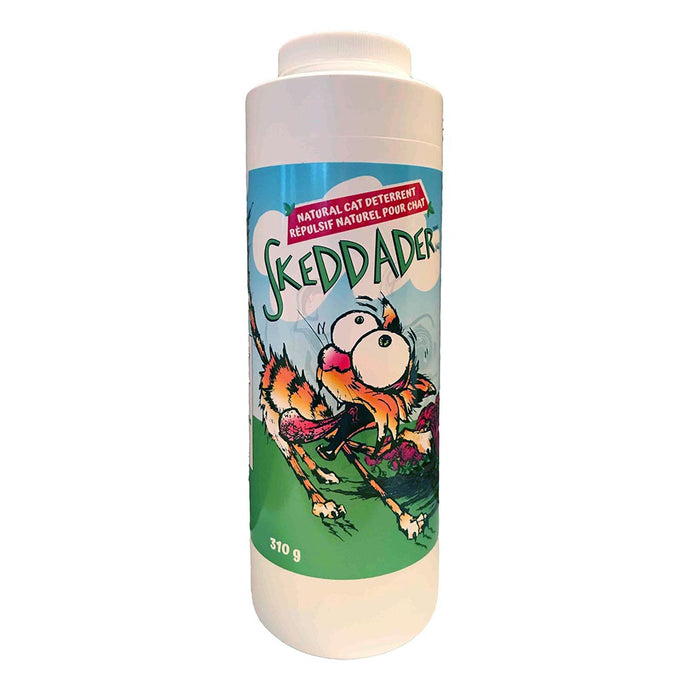 Skeddader Cat Deterrent 310g