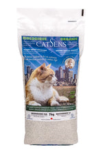 Load image into Gallery viewer, CatSens 7kg Organic Cat Litter