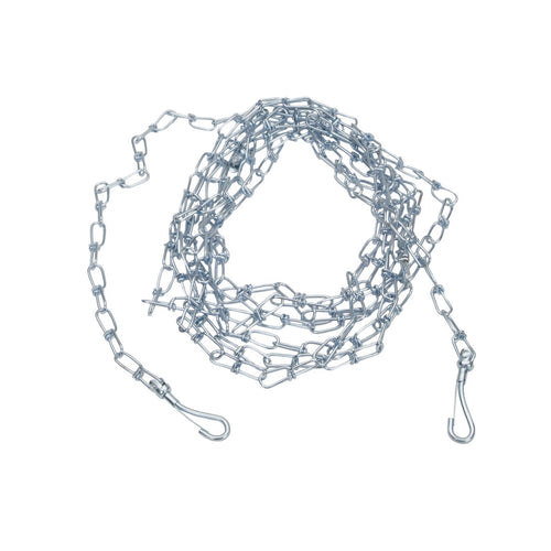Titan Dog Tie Out Chain 20ft