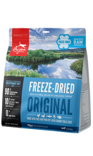 Load image into Gallery viewer, Orijen Original Freeze Dried Dog Food