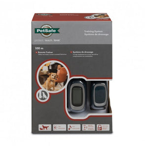 Petsafe Remote Trainer 100m