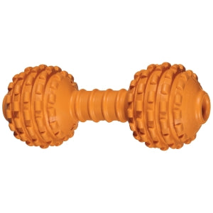 JW Chompion Lightweight Dog Toy