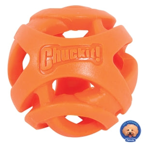 Chuckit Breathe Ball Dog Toy
