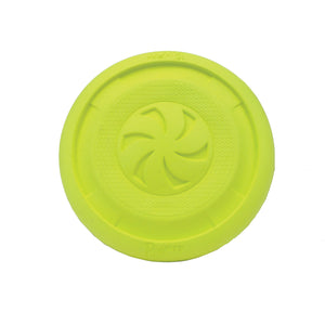 ProFit Foam Flying Disc 8.5IN Dog Toy