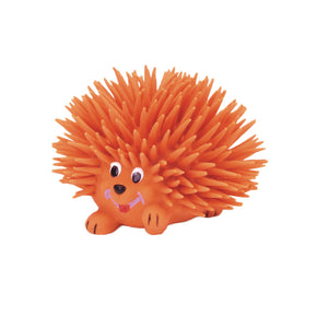 Rascals Hedgehog Dog Toy