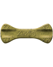 Load image into Gallery viewer, Zuke's Z-Bone Apple Dental Chews