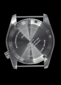 MWC - Depthmaster with Helium Valve (Quartz)