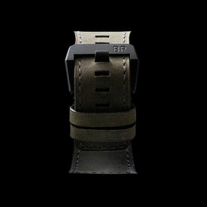 Bell and Ross - BR03-92 NightLume Ceramic