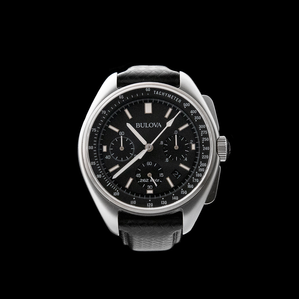 Bulova - 96B251 'Moon Watch'
