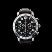 Chopard Certified Chronograph Mille Miglia