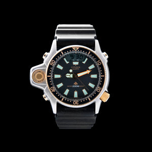 Citizen - Promaster