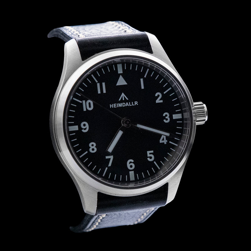 Heimdallr - Field Watch