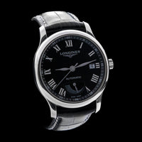 Longines - Master Power Reserve