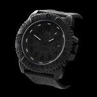 Luminox - US Navy Diver