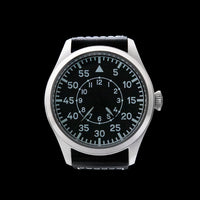 MWC -  Limited Edition Military Pilots Watch