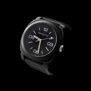Magrette - Regattare Black