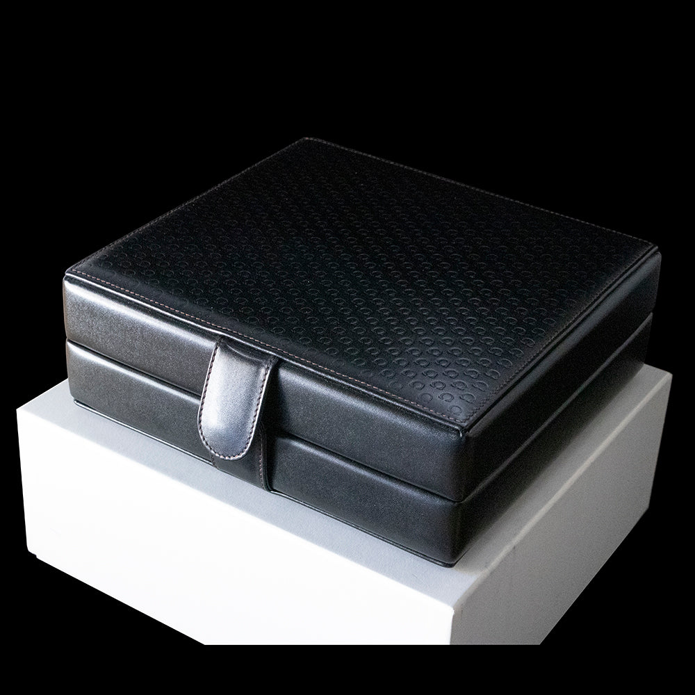 Omega Boutique Watch Box - 6 Slot
