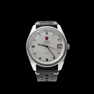 Omega - Electronic Chronometer
