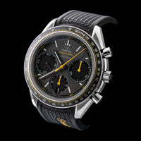Omega - Speedmaster Co-Axial Racing