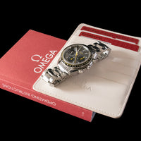 Omega - Speedmaster Racing Automatic