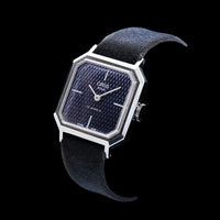 Oris - Hexagonal Ladies