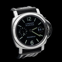 Panerai - Luminor PAM00048