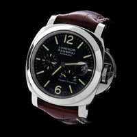 Panerai - Luminor  PAM00090