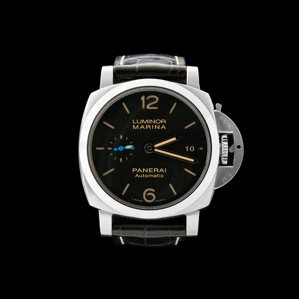 Panerai - Luminor Marina PAM01392