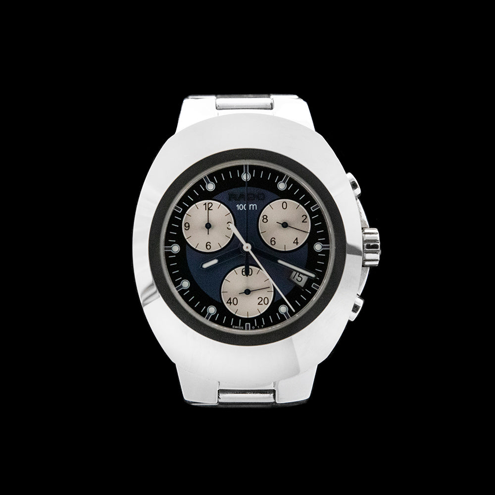 Rado - New Original Chronograph