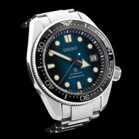 Seiko - Marinemaster 200 'Great Blue Hole'